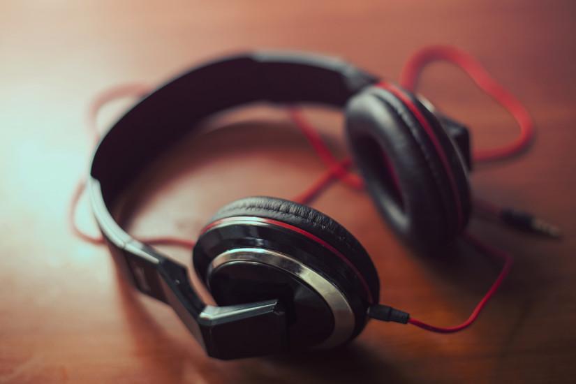 それって本当に集中出来るの?音楽を聴きながらの勉強ってどうなの?