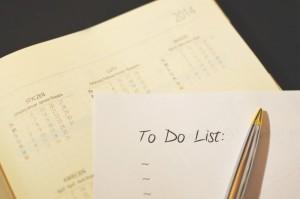 calendar-checklist-list-3243-830x550