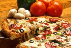 cheese-dinner-eating-2232-820x550