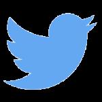 twitter-logo_10