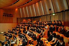 2014年度 センター試験1日目速報!