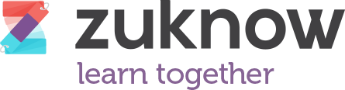 勉強が続く!「zuknow」で楽しく暗記の無料アプリ!