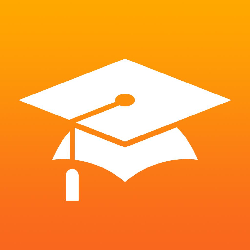 【第4回】使える勉強アプリ〜iTunes U〜