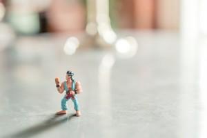 action-figure-hero-muscles-4048-825x550