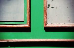 door-old-42641-839x550