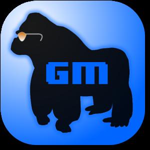 gorillam