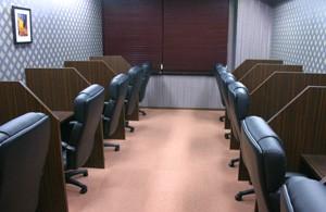 img_facilities02