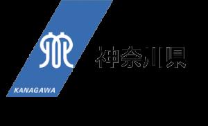 【高校受験2015】 神奈川県公立高校入試解答速報!