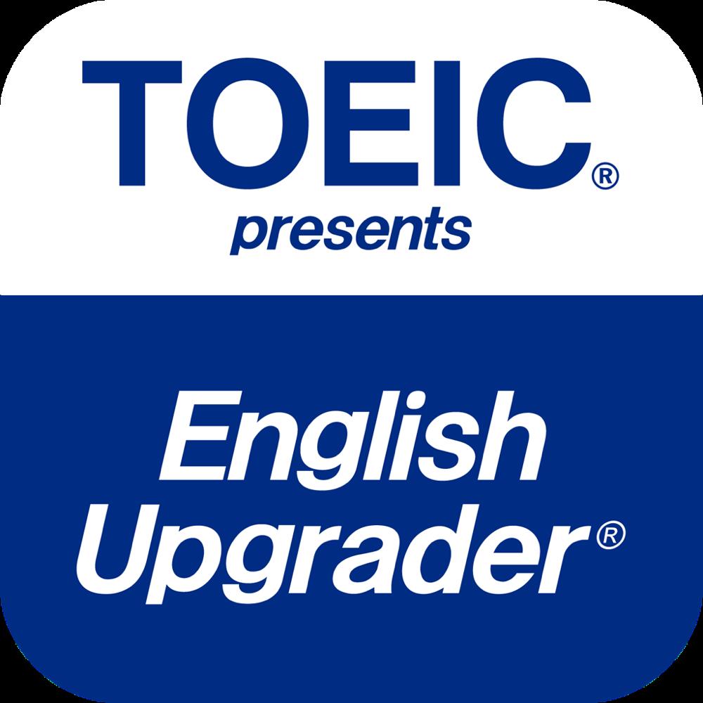 【第21回】使える勉強アプリ~English Upgrader~