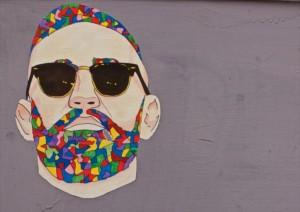 art-graffiti-man-4776-777x550