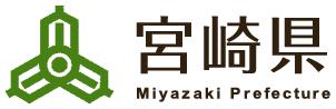 【高校受験2015】 宮崎県公立高校入試解答速報!