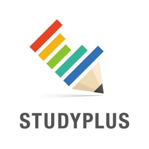 【第23回】使える勉強アプリ〜STUDY PLUS〜