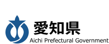 【高校受験2015】 愛知県公立高校入試解答速報【Bグループ】!
