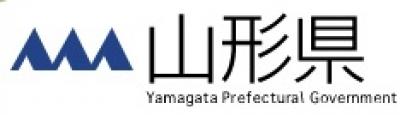 【高校受験2017】山形県公立高校入試解答速報!