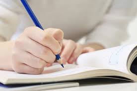 現役高校生が伝授する!効果的な数学の勉強法とは?