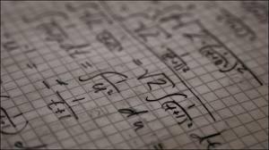 現役高校生が教える!物理はこうやって勉強しよう!