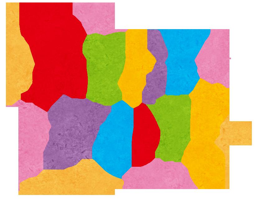 2015年4月1日重要ニュース特集!