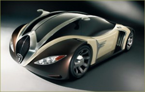 img_hstry_conceptcar_sub_d