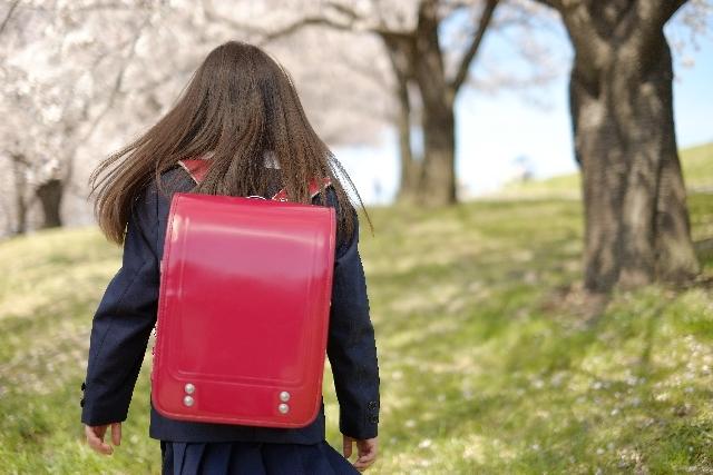 意外と知られていない?小学校受験における「行動観察」の重要性 2/3