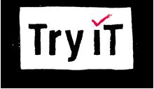 logo_try_it-0cc923df78de1ba0d0021c56840366fcda8011af0edf805a196da72a27ea5355