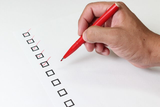 大学入試改革、対応競う受験業界 中1向け模試も開発