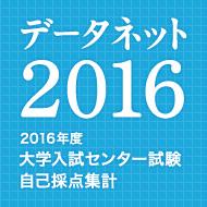 【大学受験2016】センター試験当日までに確認しておきたいこと!