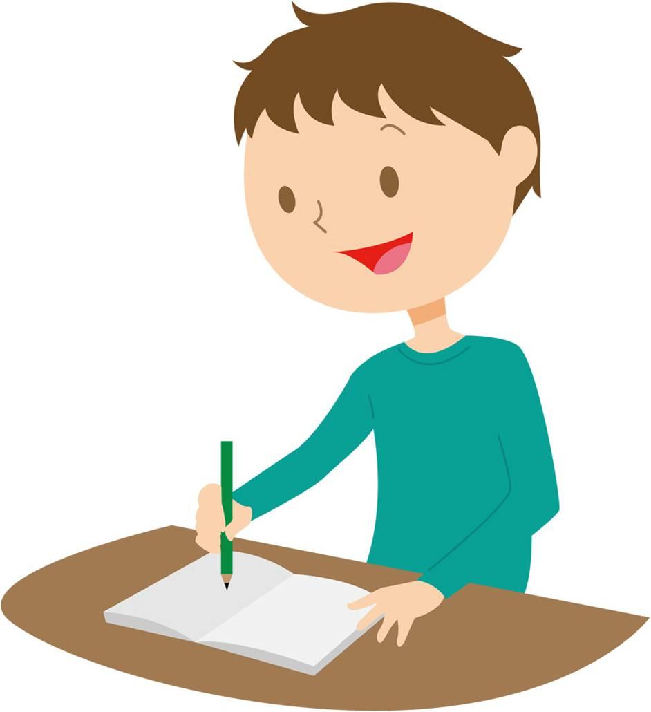 【高校受験 2016】千葉県教育委員会、平成28年度千葉県公立高等学校後期選抜等入学志願者確定数を公表