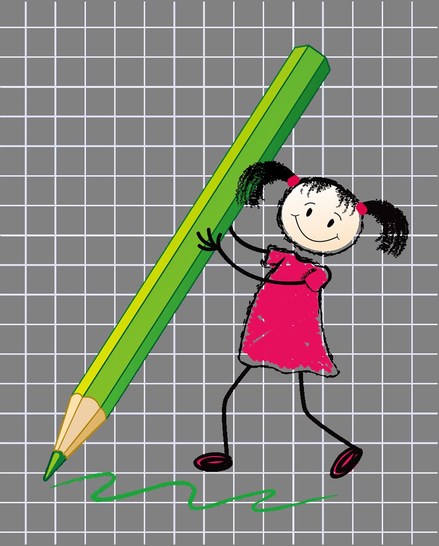 【高校受験2016】湘南高校<特色検査>講評(ReseMom×湘南ゼミナール)