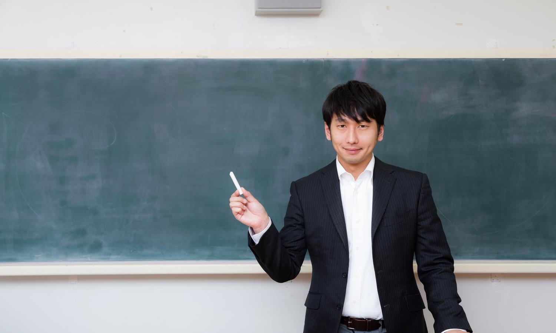 【高校受験2016】広島県公立高校、広島ホームテレビで3/7-8昼3時から解答速報のご紹介