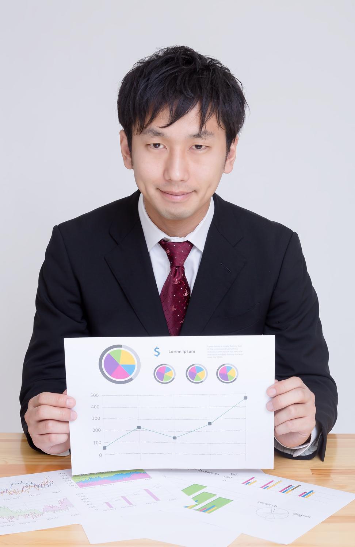 【大学受験2016】河合塾、国公立大2次試験出願状況・倍率を公開 Kei-Netのご紹介