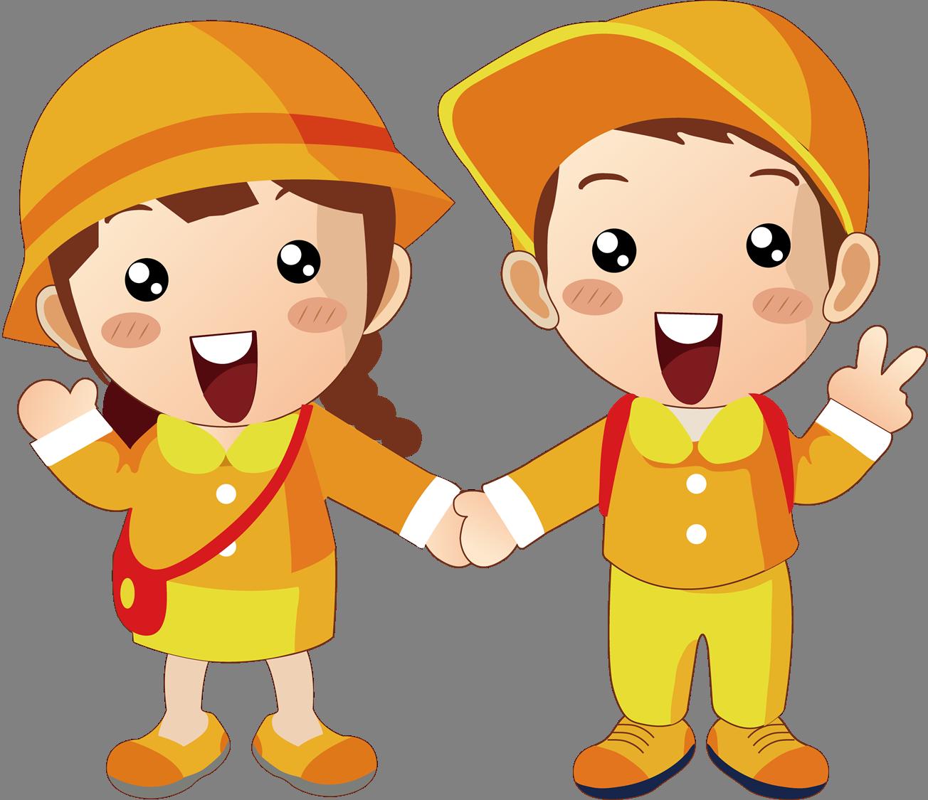 小学校受験情報ホームページ「お受験じょうほう」、志望校判定模試などの情報を掲載中