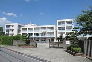 【高校受験2016】兵庫県公立高校入試解答速報!