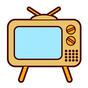 【高校受験2016】秋田県公立高校入試TVの解答速報と倍率