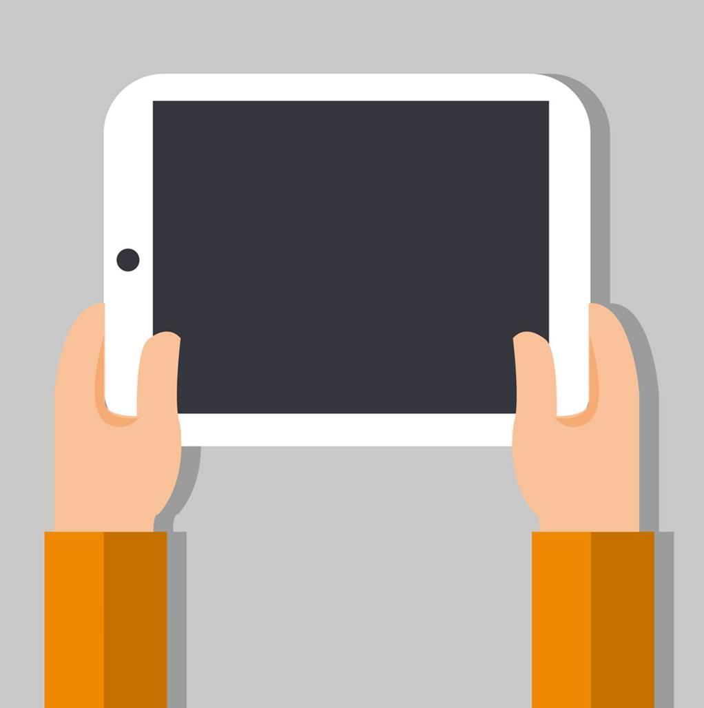 人工知能型タブレット教材「Qubena(キュビナ)」を中学校の2016年度春期講習に導入