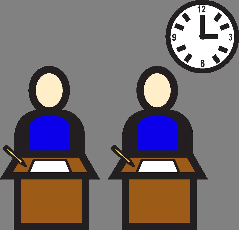【中学受験2016】相模大野・町田地区 私立中学合同説明会を5月31日に開催