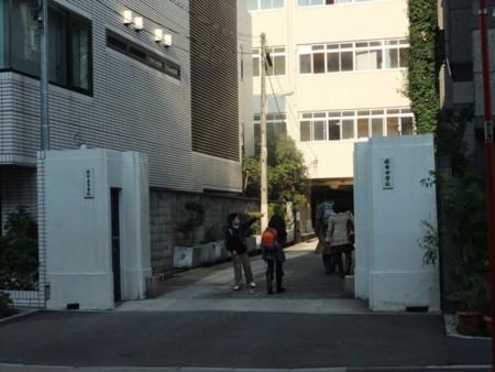 【中学受験2017】麻布中学校入試の解答速報!