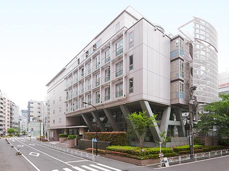 【中学受験2017】渋谷教育学園渋谷中学校(渋渋)入試の解答速報!